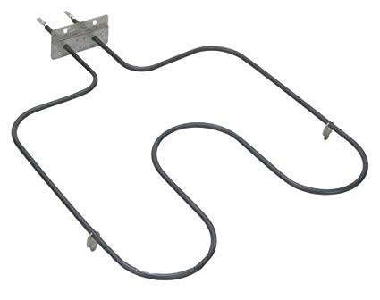 heating-element_